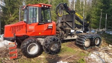 840TX (F306)
